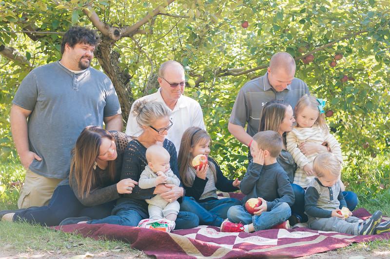Fizel Family