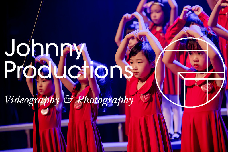0161_day 2_ SC mini_johnnyproductions.jpg