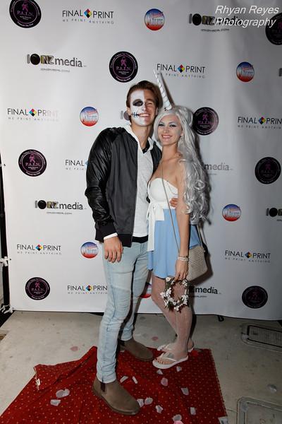 EDMTVN_Halloween_Party_IMG_1821_RRPhotos-4K.jpg
