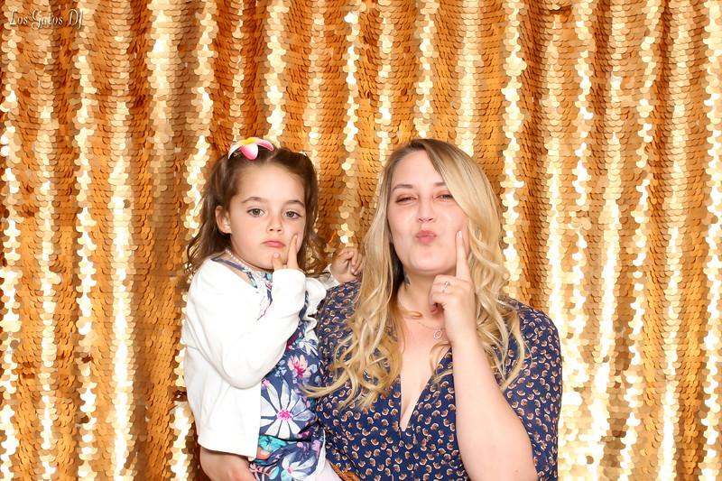 LOS GATOS DJ & PHOTO BOOTH - Mikaela & Jeff - Photo Booth Photos (lgdj)-47.jpg