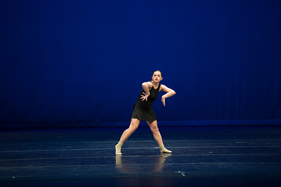 """02 """"Mind Games"""" Contemporary Solo - Kendall Witters"""