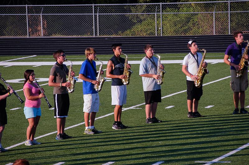 Band Practice-140.jpg