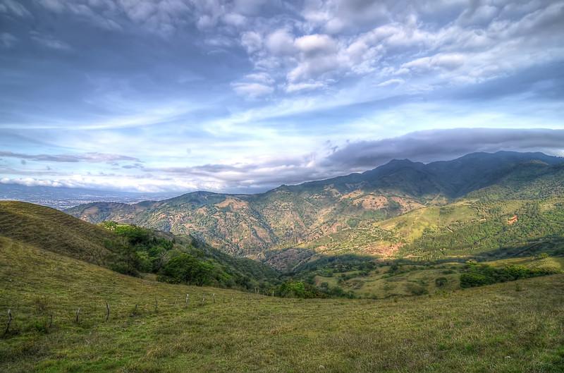Costa Rica 002.jpg