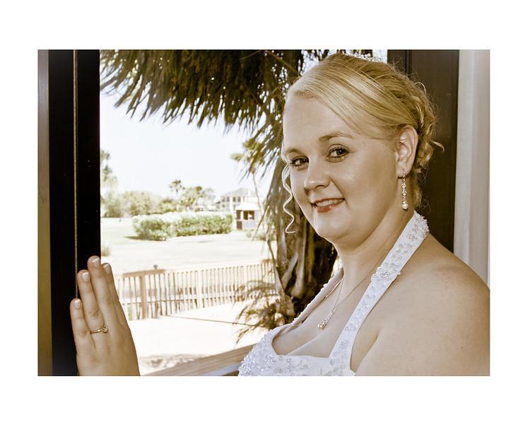 20110615-kylee bride 044mt.jpg