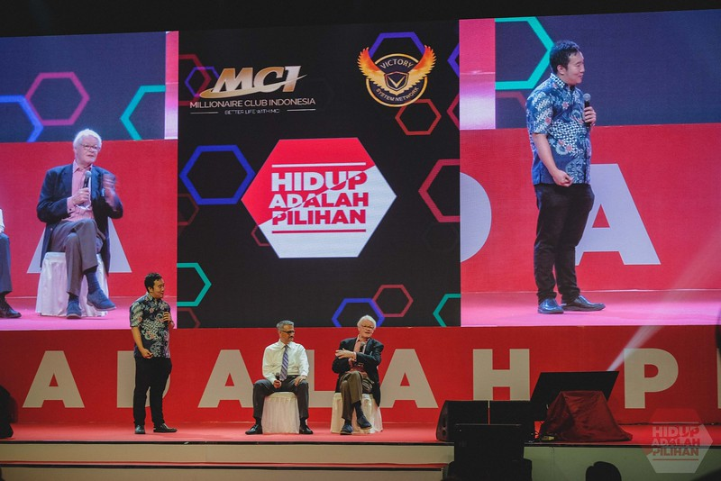 MCI 2019 - Hidup Adalah Pilihan #1 0297.jpg
