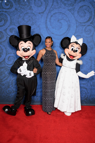 2017 AACCCFL EAGLE AWARDS MICKEY AND MINNIE by 106FOTO - 027.jpg