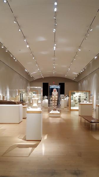 Brooklyn Museum  (44).jpg