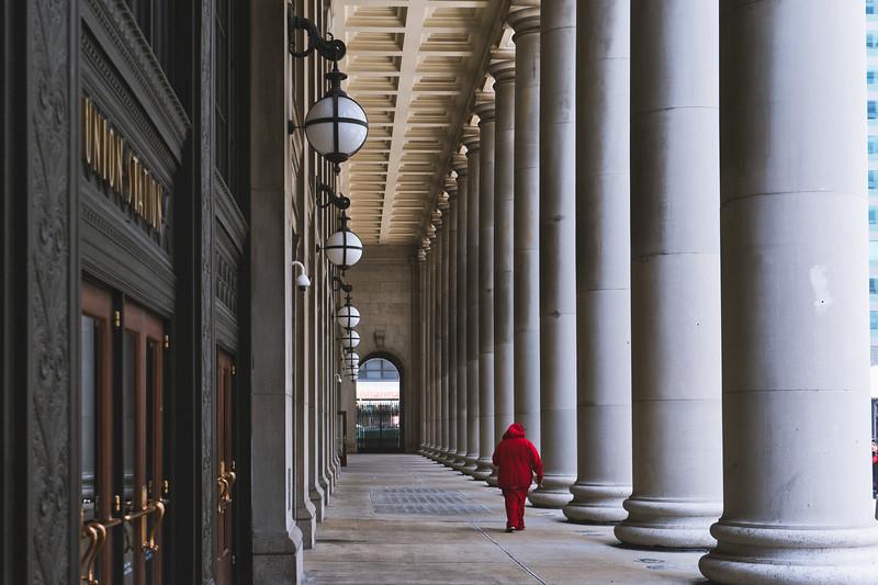 Union Station-3.jpg