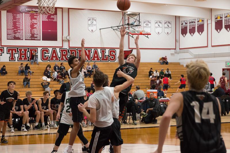 HMBHS Varsity Boys Basketball 2019-20-2393.jpg