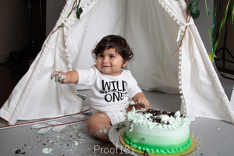 Shivam_Cake-Smash_Proof-181.JPG