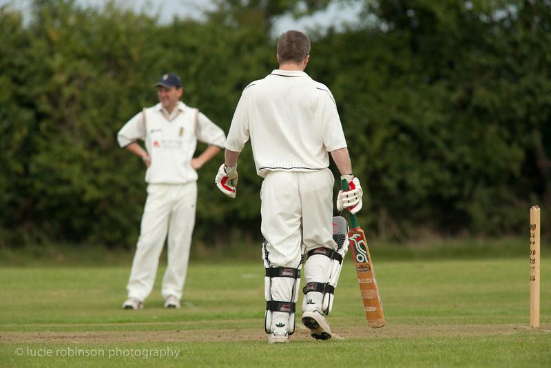110820 - cricket - 253.jpg