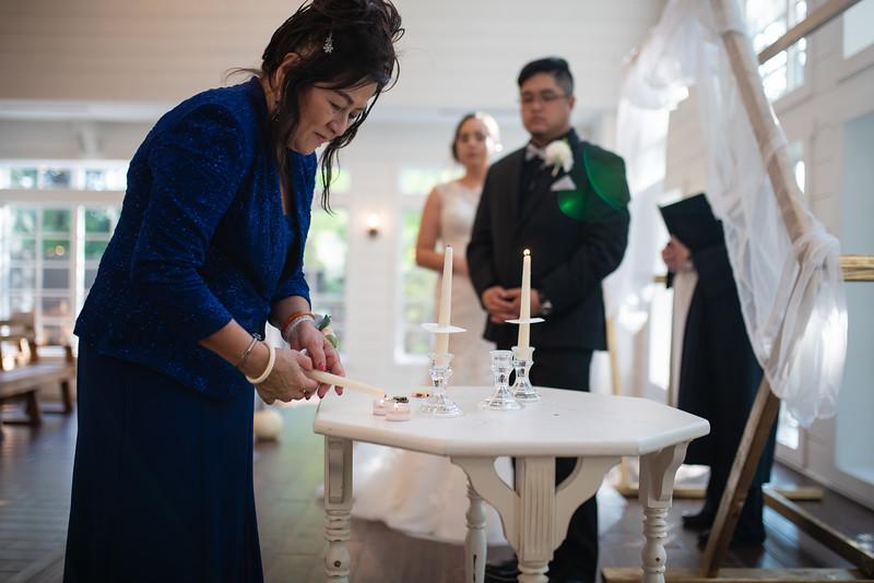 Kaitlin_and_Linden_Wedding_Ceremony-81.jpg