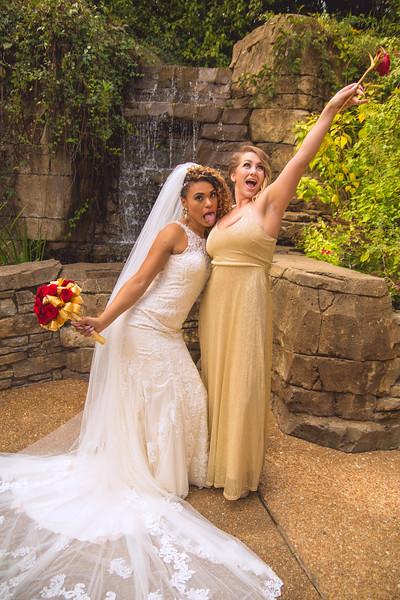 Williams Wedding-3150.jpg