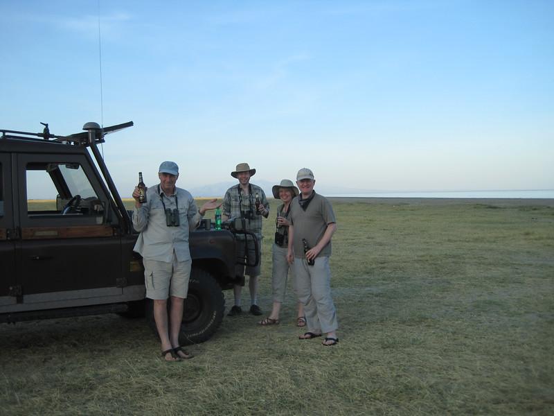 Tanzania14-3293.jpg