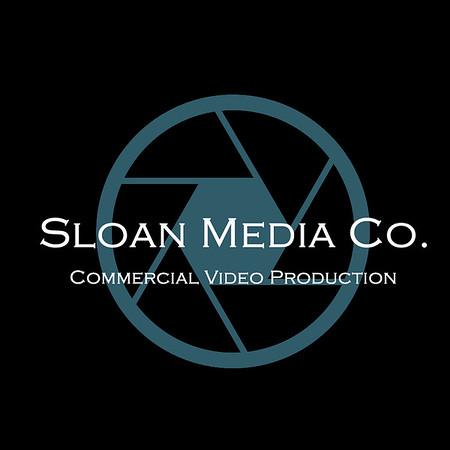 Sloan Media Co.