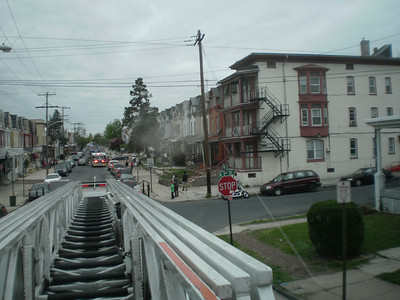 135 Oley Street