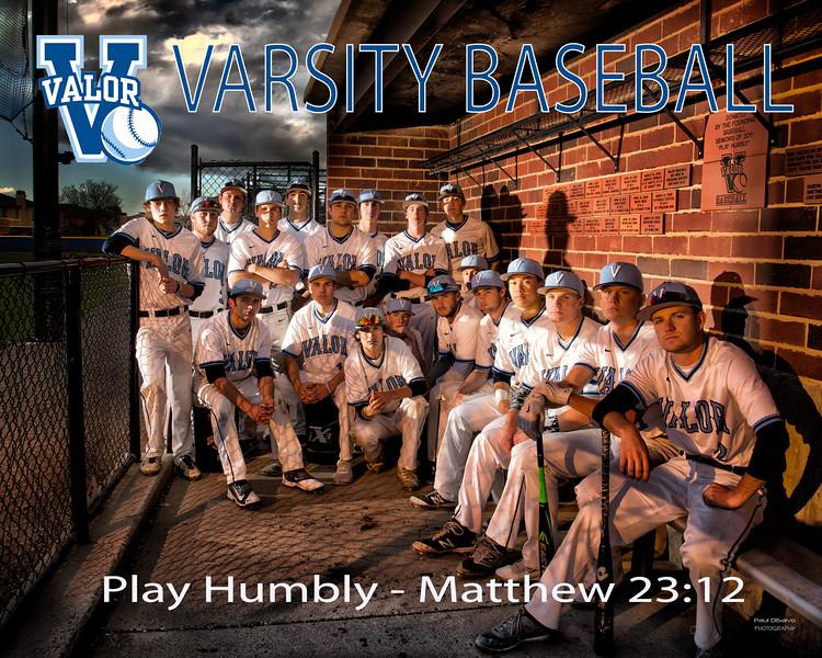 Baseball  Poster 8x10.JPG