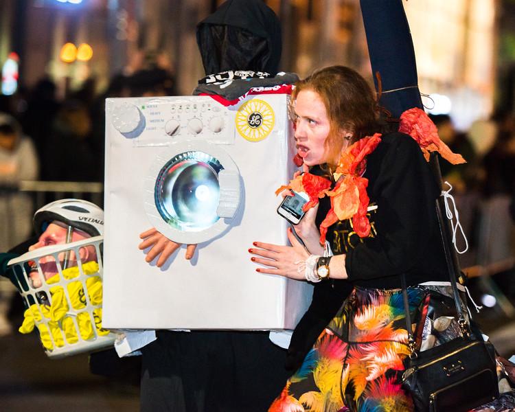 10-31-17_NYC_Halloween_Parade_312.jpg