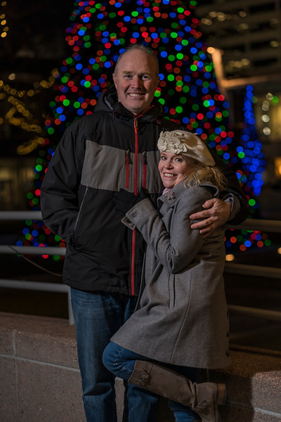 glen + cassi proposal New Years Eve-38.jpg