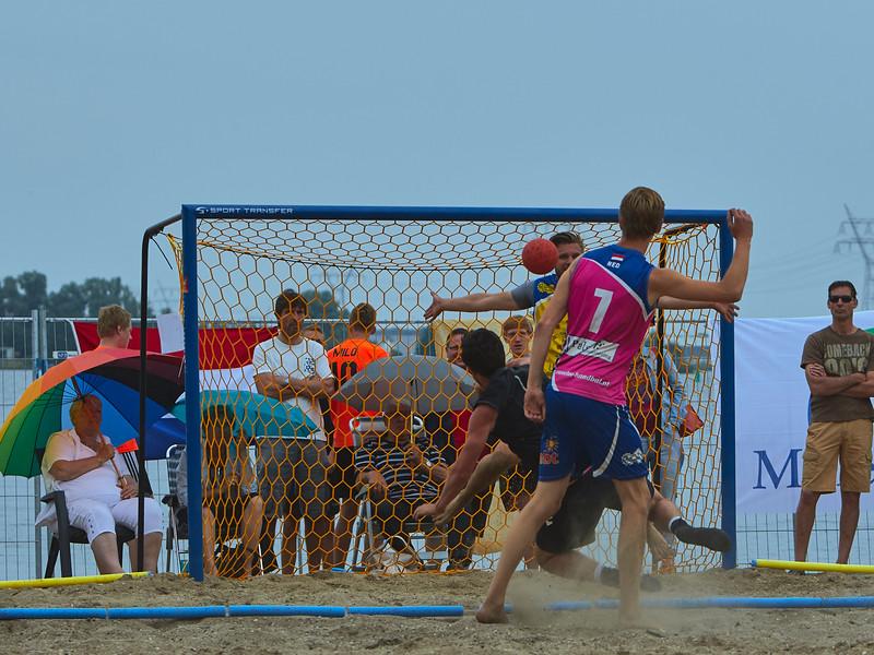 Molecaten NK Beach Handball 2015 dag 2 img 488.jpg