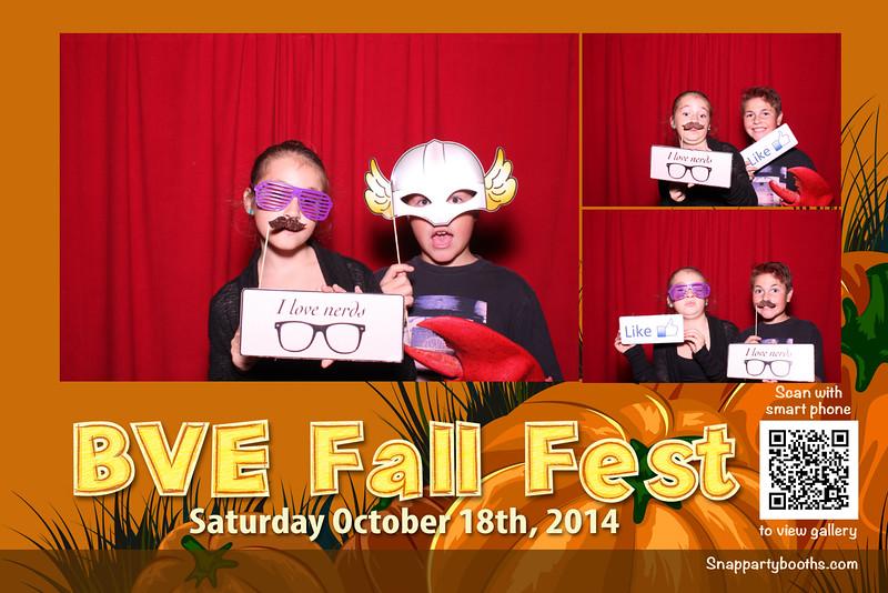 2014-10-18-50803.jpg