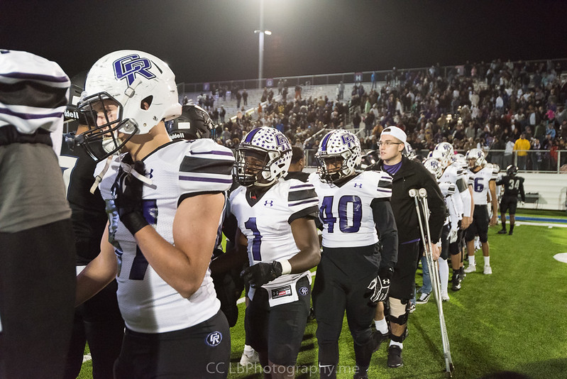 CR Var vs Hawks Playoff cc LBPhotography All Rights Reserved-530.jpg