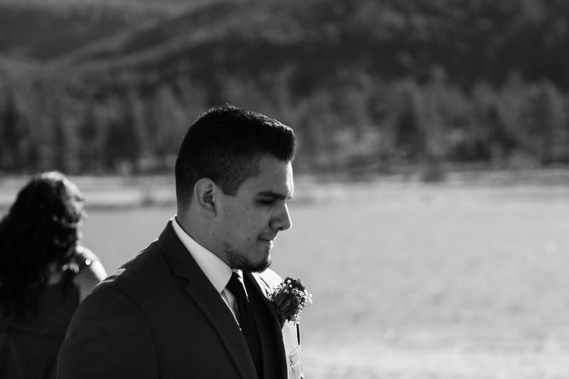 Cardona Wedding-36.JPG