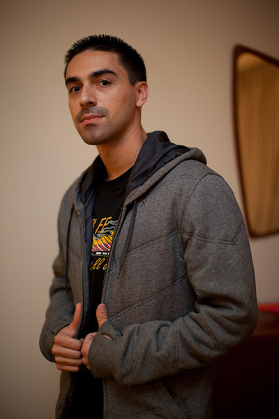 Omar2-30.jpg