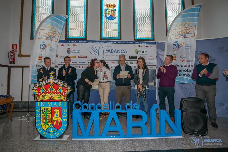 2018-11-04 · Reparto de premios · Campeonato de España de Yolas de Mar · 0009.jpg