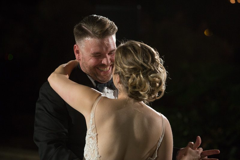 Hofman Wedding-786.jpg