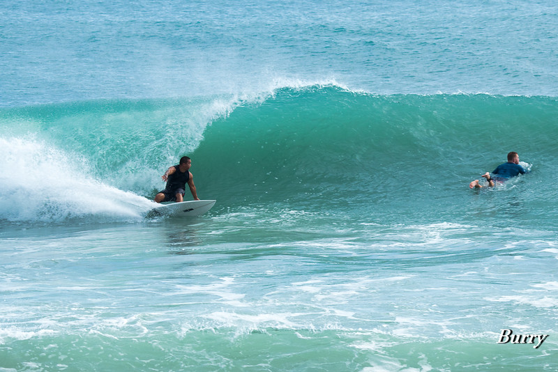 2019-10-08-Surf--177.jpg