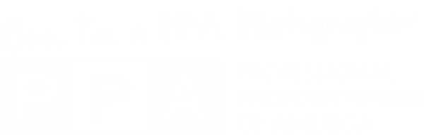 PPA_Logo_Wide_YES-I-AM_WHITE.png