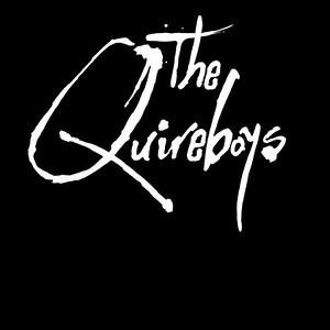 Quireboys The (UK)