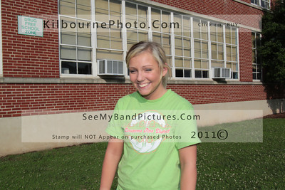 UHS Fun Shots 2011