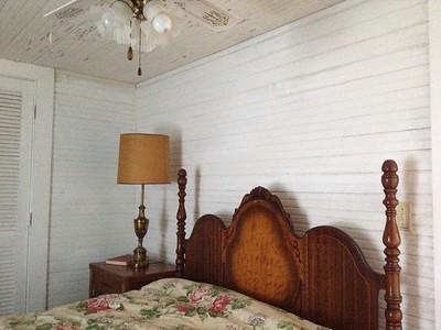 2012 11-26 bedroom