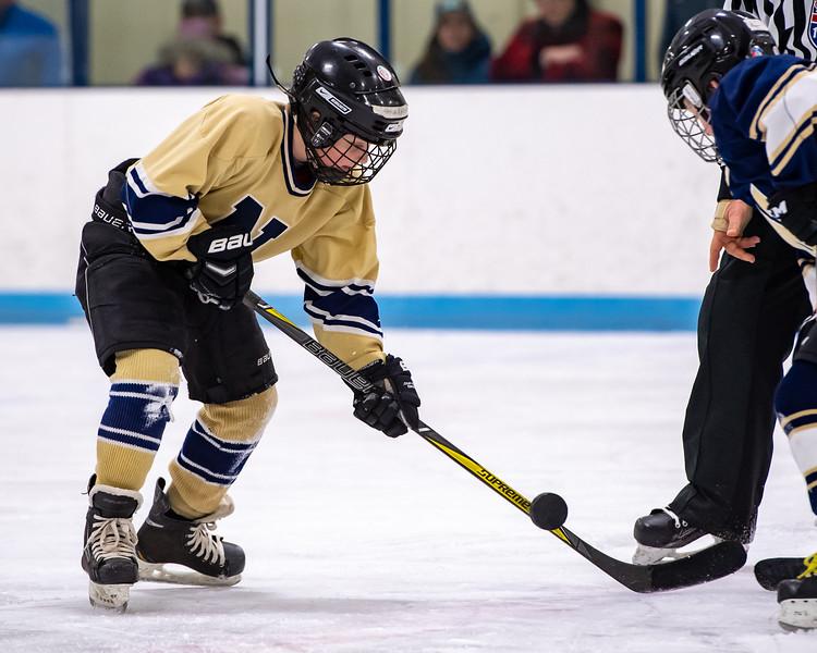 2019-Squirt Hockey-Tournament-169.jpg