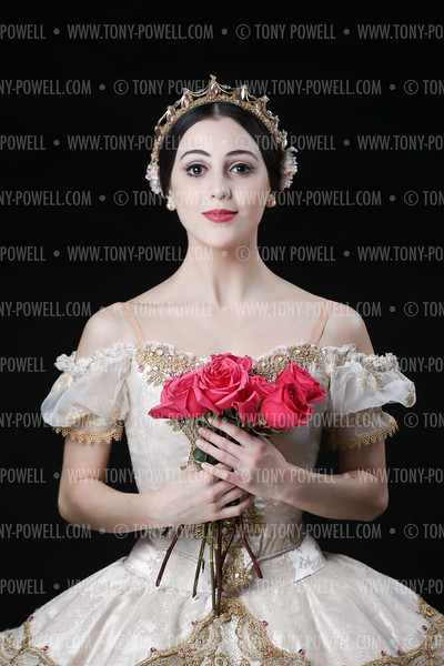 Washington Ballet Sleeping Beauty
