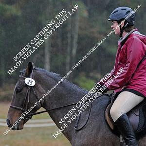 25 Jennifer & Rufus 10-14-2012