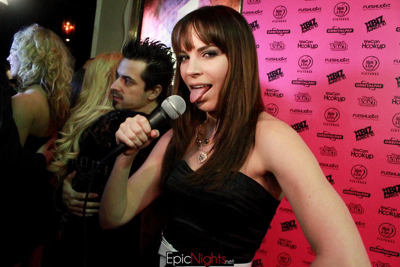 2011 Xbiz Awards--39.jpg