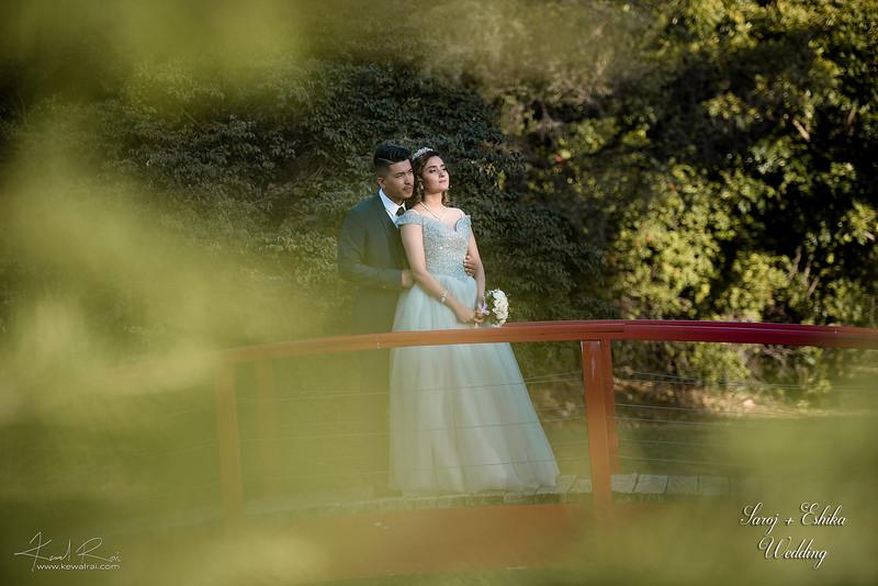 Saroj Eshika Wedding - Web_final (242).jpg