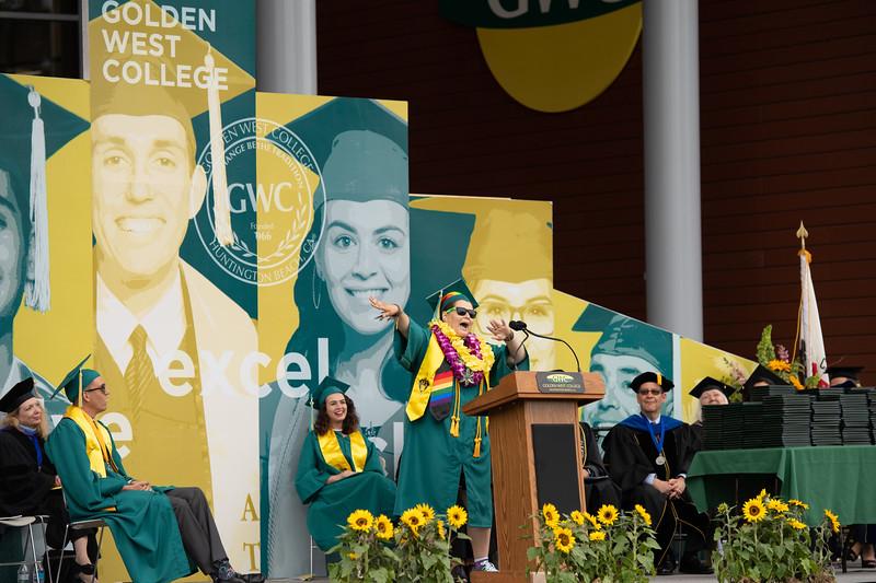 Graduation-2018-2107.jpg