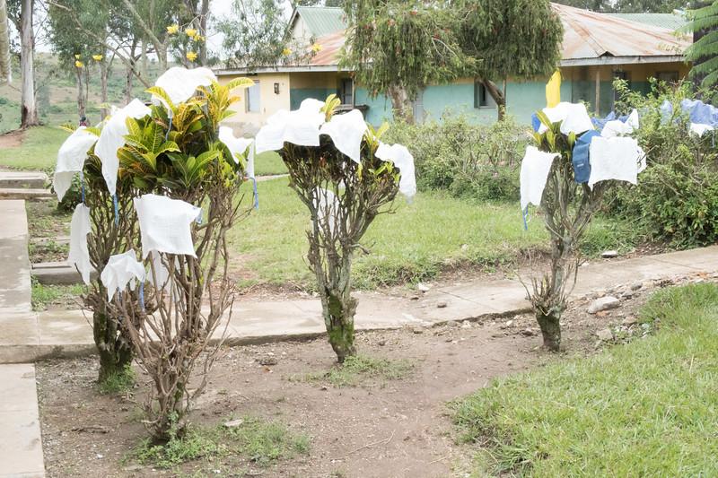 Uganda-0106.jpg