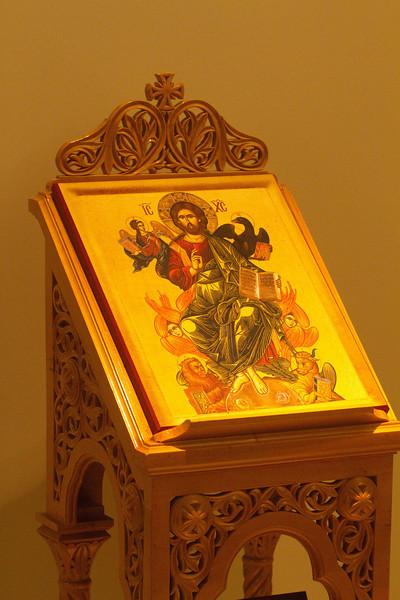 2013-06-23-Pentecost_015.jpg