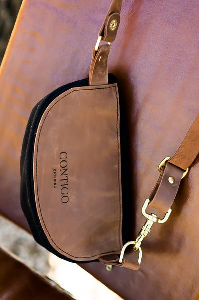 Contigo-Catering-Galentines-2019-094.jpg