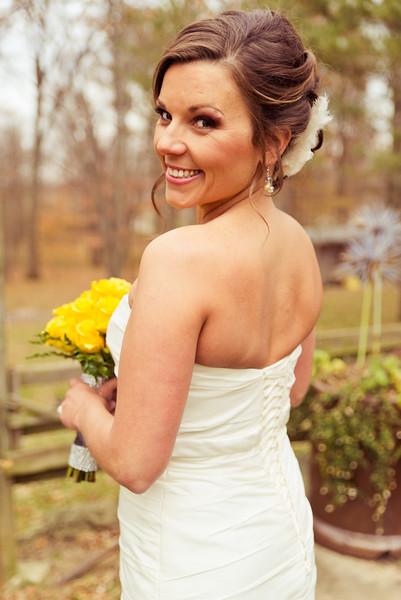 Stacy_Chris_Wedding-111.jpg