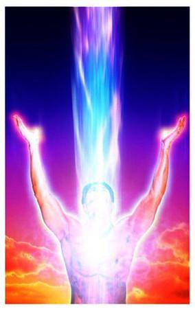 SPIRITUALConnectionLightUp.jpg
