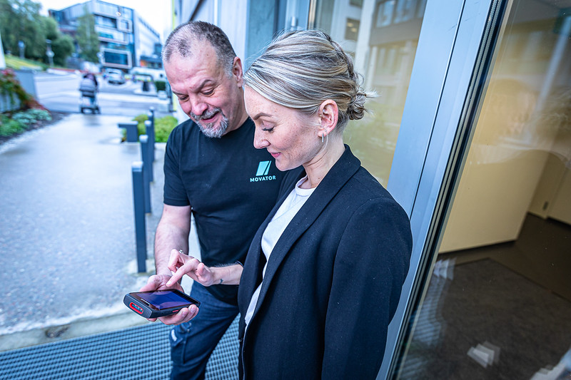 2019-10-10 Elkjøp Goran-27.jpg
