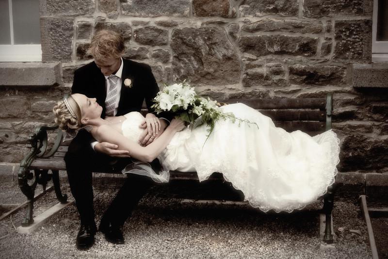 477433402_wedding-449.jpg