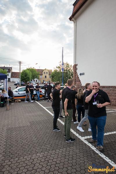 2018-06-15 - KITS Sommerfest (200).jpg