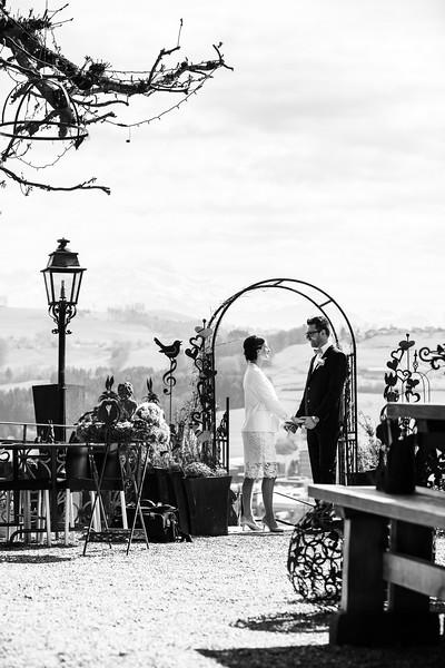 Hochzeit-Fraenzi-und-Oli-2017-45.jpg